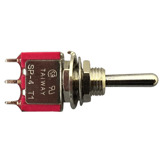 Images of Momentary Toggle Switch Autozone - #rock-cafe