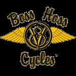 Boss Hoss Motorcycle Photo Gallery