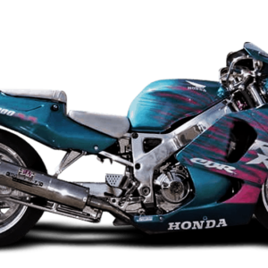 Honda CBR Air Ride Kits
