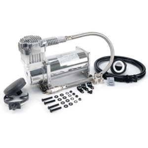 380C Air Compressor Kit