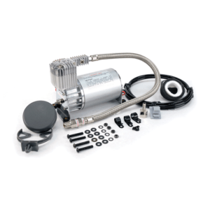 275C Air Compressor Kit w/ Hardware