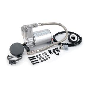 275C Air Compressor Kit w/ Hardware