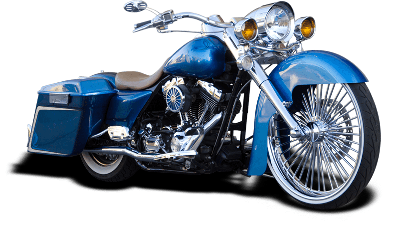 Value Of  Harley Davidson Motorcycle