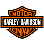 Harley Davidson Motorcycle Photo Gallery