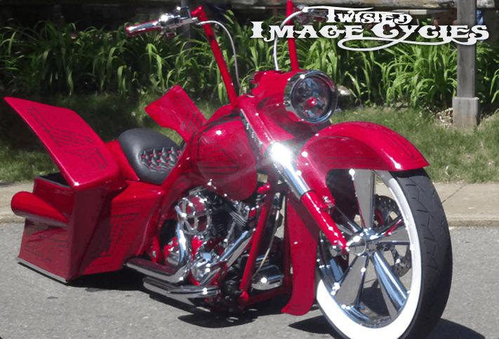 Used Honda Motorcycle Dealer >> Harley Davidson Motorcycle Photo Gallery - Platinum Air ...