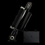 Softail Eight Mono Shock Kit