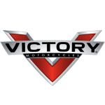 Victory Motorcycle Photo Gallery
