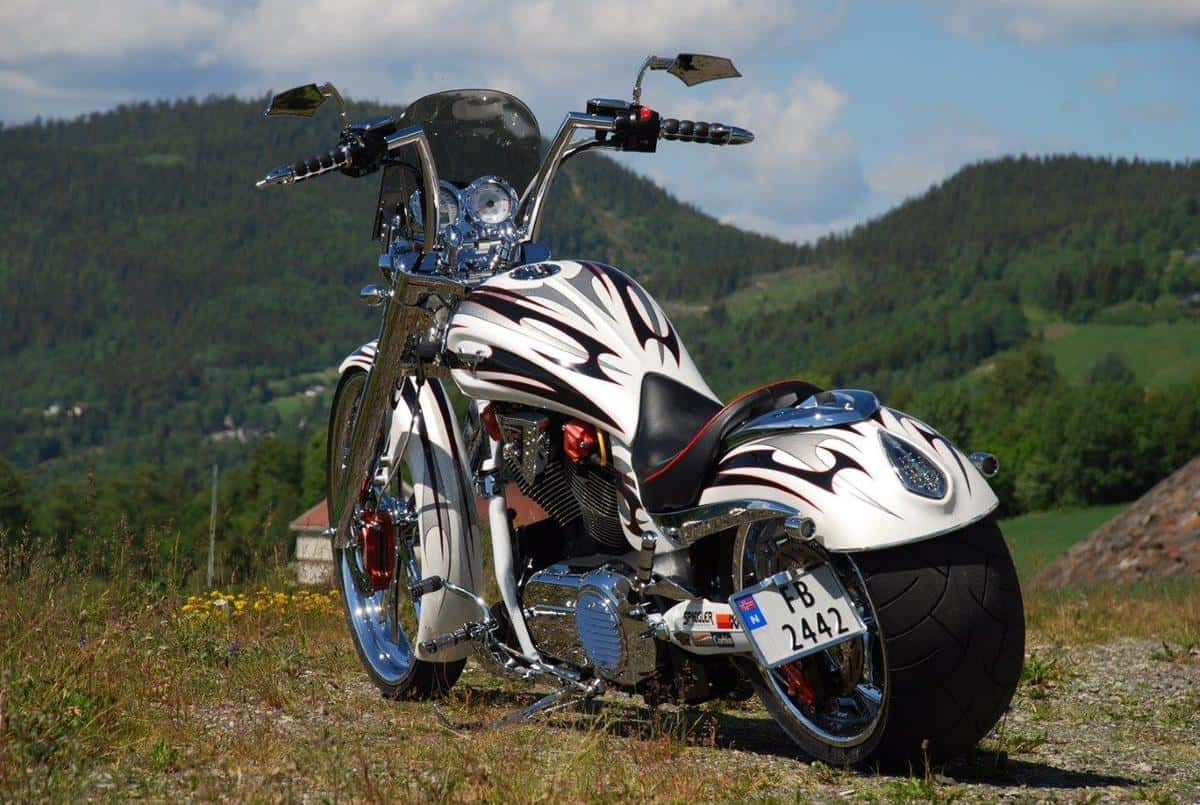 Indian Motorcycle Dealers >> Victory Motorcycle Photo Gallery - Platinum Air Suspension